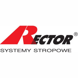 293645-78d8-250×250-ac0-bgffffff_rector-logo