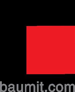 Baumit-logo-86B97BF090-seeklogo.com