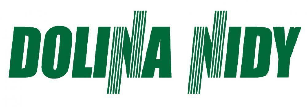 Dolina-Nidy-Logo