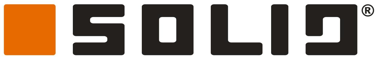 Logo-Solid1-1