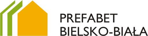 Prefabed