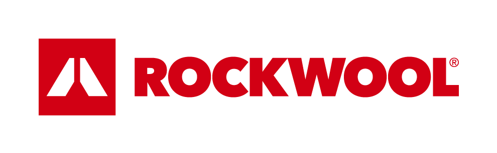 ROCKWOOL-logo-RGB