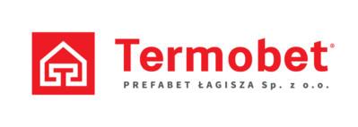 Termobet