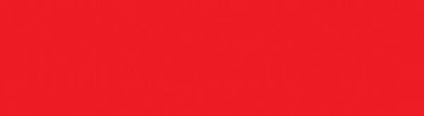 proline_logo_dobry_montaz